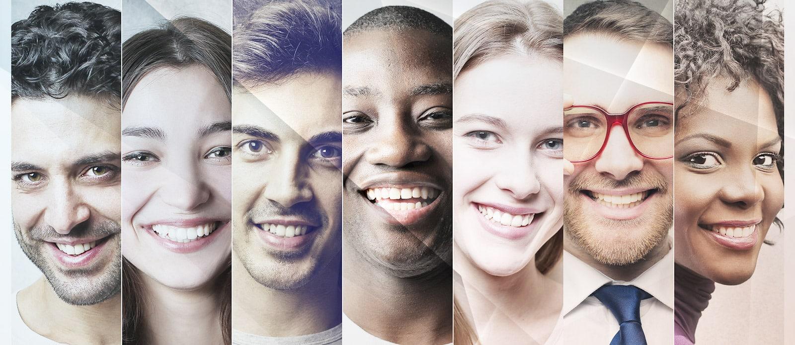 Portraits Portage Entrepreneurial Indépendants