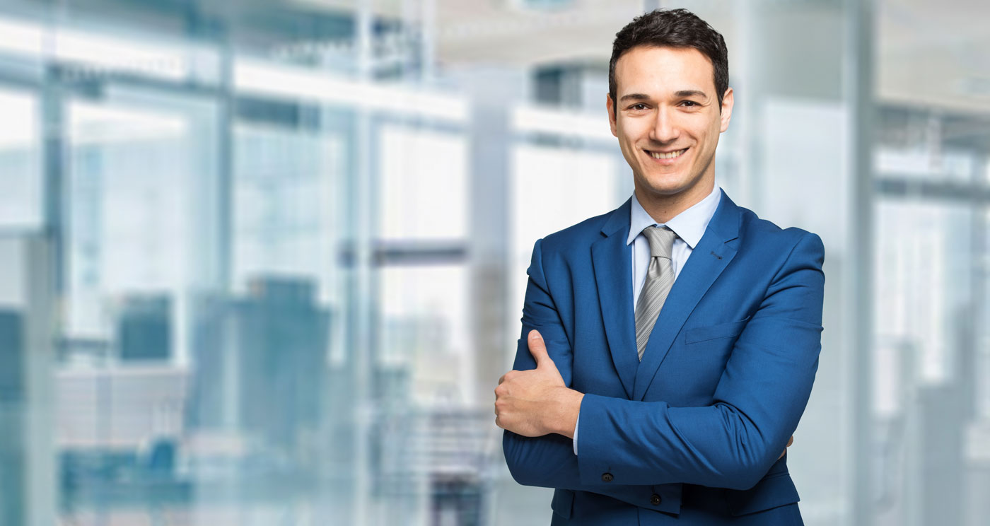 Portage Entrepreneurial VTC Immobilier Freelance