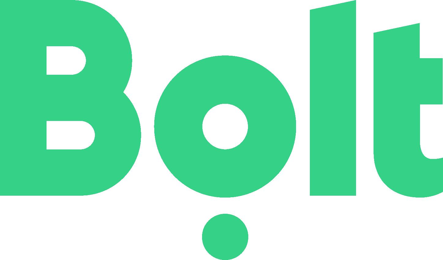 Bolt_logo