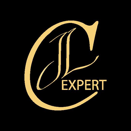Logo-nouveau-doré